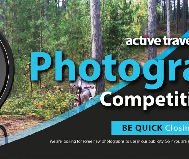 AT0000_Travel-Photograpical_Header_16