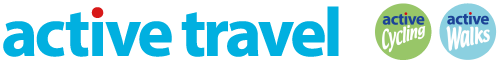 Active Travel Sefton